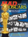 MAD About Oscars