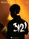 Prince - 3121 Songbook