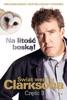 Świat według Clarksona 3