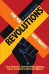 Revolutions For Fun And Profit