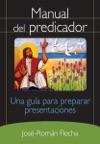 Manual Del Predicador