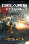 Gears Of War Anvil Gate