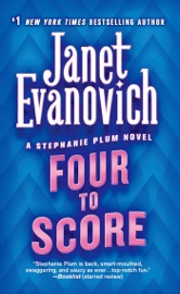 Four to Score PDF Download