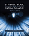 Symbolic Logic And The Binomial Expansion