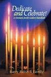 Dedicate And Celebrate