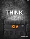 IBM XiV