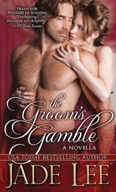 Groom's Gamble PDF Download