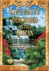 Sincerity Described In The Quran