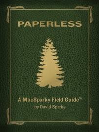 Paperless - David Sparks Book
