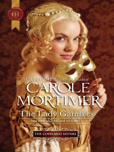 PDF] The Lady Gambles By Carole Mortimer - Free eBook Downloads