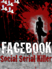 Buzz Mkt - Facebook - Social Serial Killer artwork