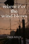 Where Eer The Wind Blows