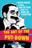 The Art Of The Put-Down