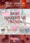 Real Footwear Trends