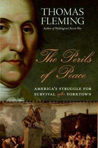 Thomas Fleming - The Perils of Peace