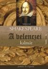 A Velencei Kalmr