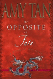 The Opposite of Fate PDF Download