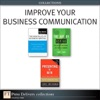 Improve Your Business Communication Collection