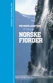 Download and Read Online Norske fjorder