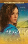 Abigail The Wives Of King David Book 2