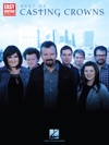 Best Of Casting Crowns Songbook