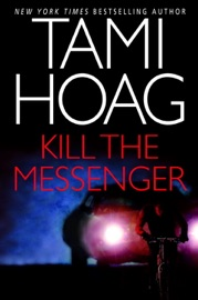 Kill the Messenger PDF Download