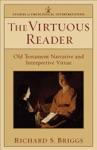 Virtuous Reader