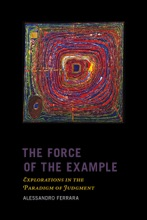 The Force Of The Example