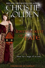 Instrument of Fate PDF Download