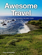 Awesome Travel