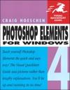 Photoshop Elements 4 For Windows