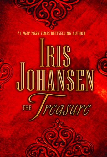 Iris Johansen - The Treasure
