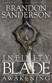 Infinity Blade: Awakening PDF Download