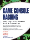 Game Console Hacking