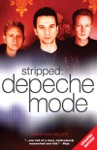 Stripped Depeche Mode