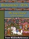 Bhagavad-Gita Or The Song Celestial