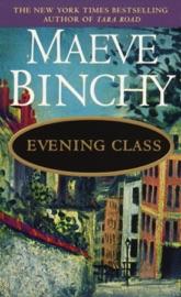 Evening Class PDF Download