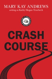 Crash Course PDF Download