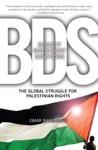 Boycott Divestment Sanctions