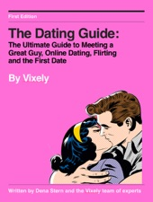 The dating guide