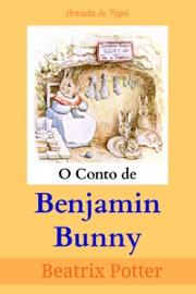 O CONTO DE BENJAMIN BUNNY (TRADUZIDO)