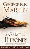 A Game of Thrones Enhanced Edition (Enhanced Edition)