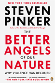 The Better Angels of Our Nature