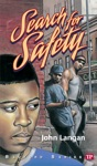 Search For Safety Bluford Series 13