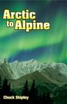 Arctic To Alpine