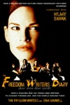 The Freedom Writers Diary Movie Tie-in Edition