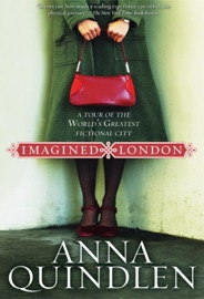 Imagined London PDF Download