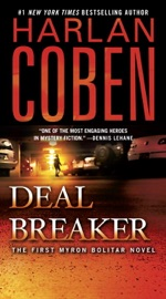 Deal Breaker PDF Download