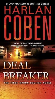 Deal Breaker image