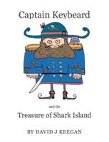 Captain Keybeard